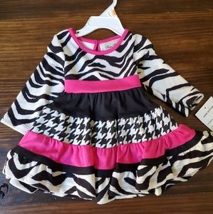 Girls Dress - Rare Editions